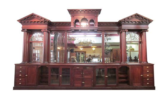 bar-15353-12