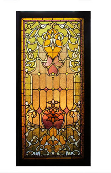 window-16201-9