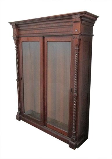 furniture-15313