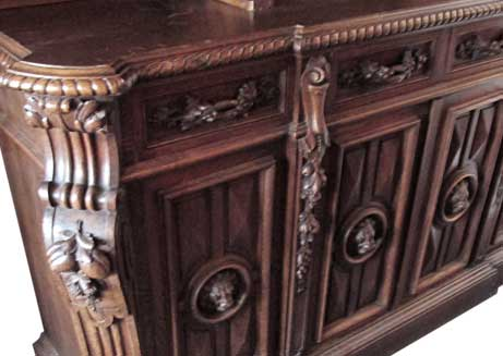 header-img-furniture