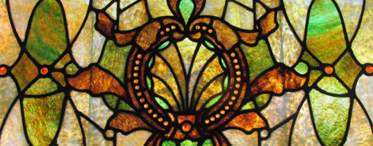 header-img-stained-glass