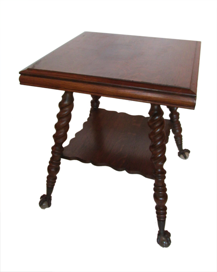 furniture-15334