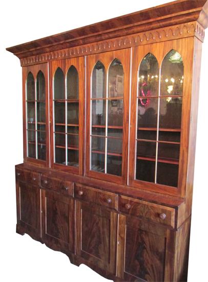 furniture-15347