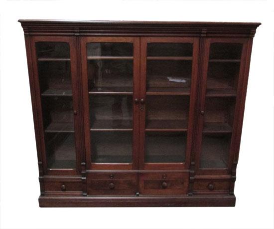 furniture-15355