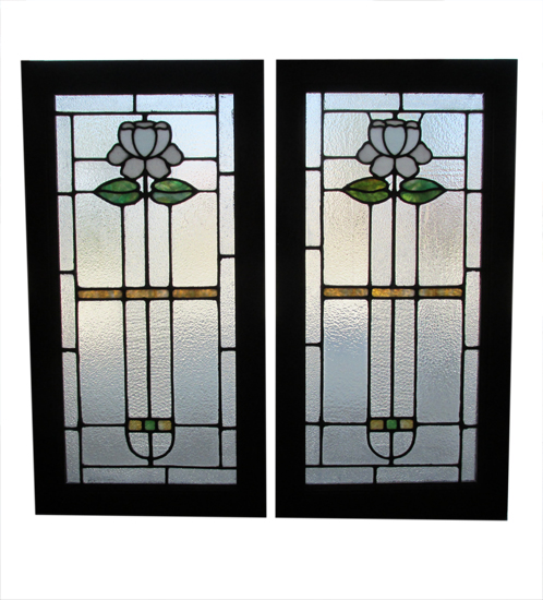 window-153265