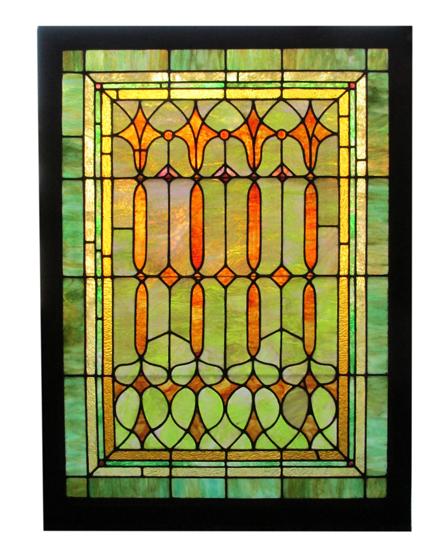 window-15343