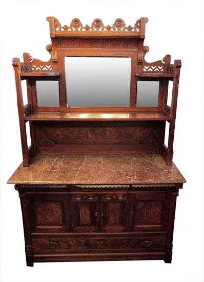 furniture-15378