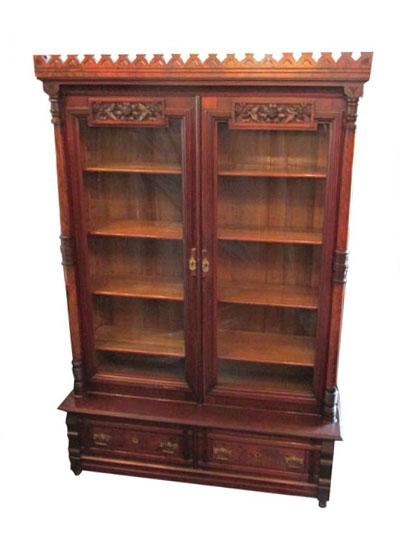 furniture-15379