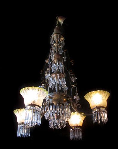 light-15356