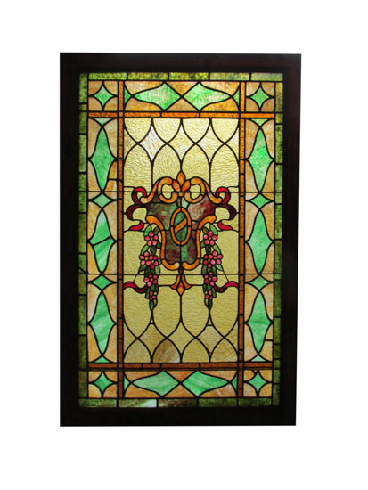 window-15412