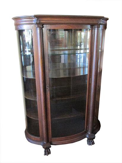furniture-15341
