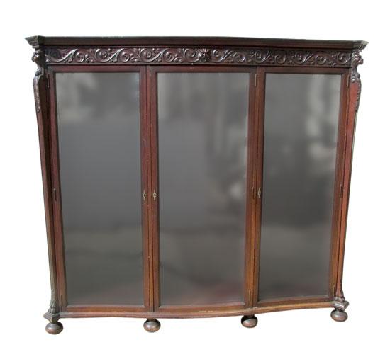 furniture-16030