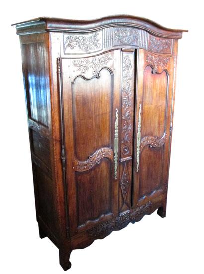 furniture-16042
