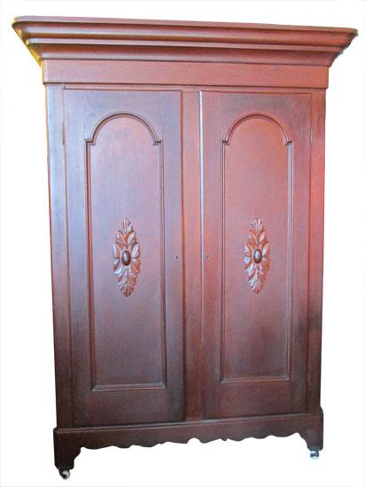 furniture-16045