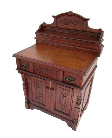 furniture-829