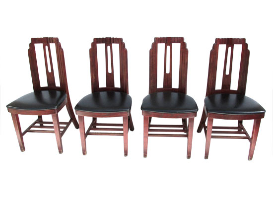 furniture-deco-chairs