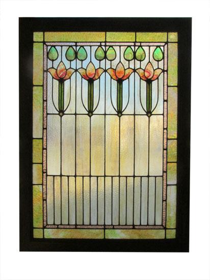 window-15435