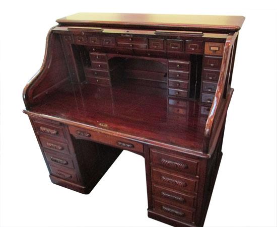 furniture-15061