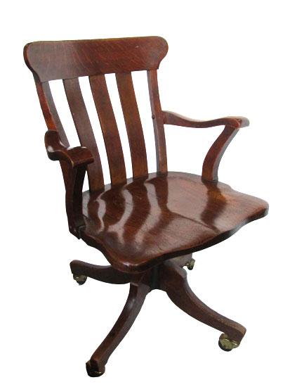 furniture-15062