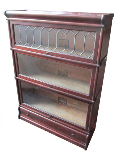 furniture-16065