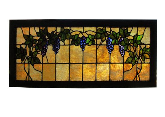window-15448
