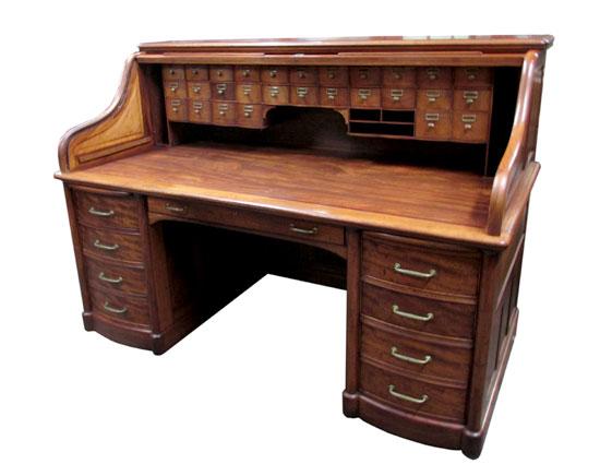 furniture-16086