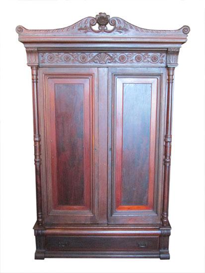 furniture-16104