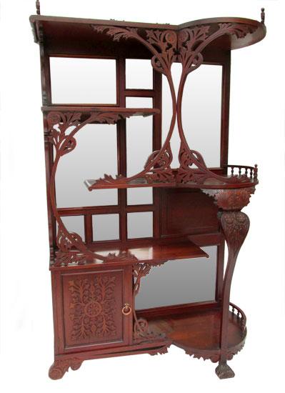 furniture-16120