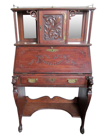 furniture-827