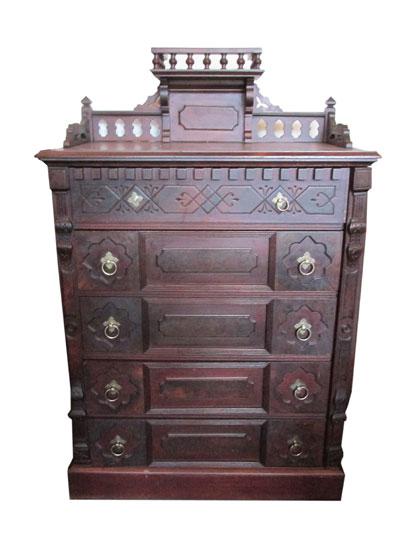 furniture-828