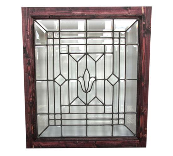 window-15428