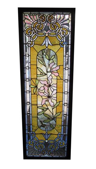 window-16075