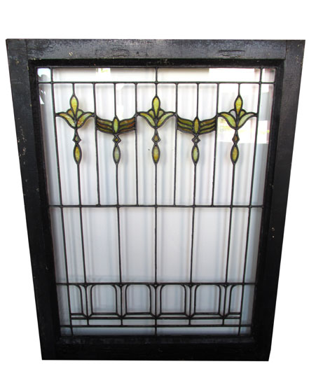 window-16115