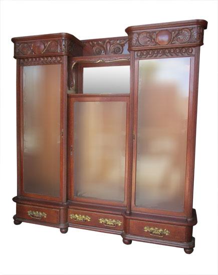 furniture-16134