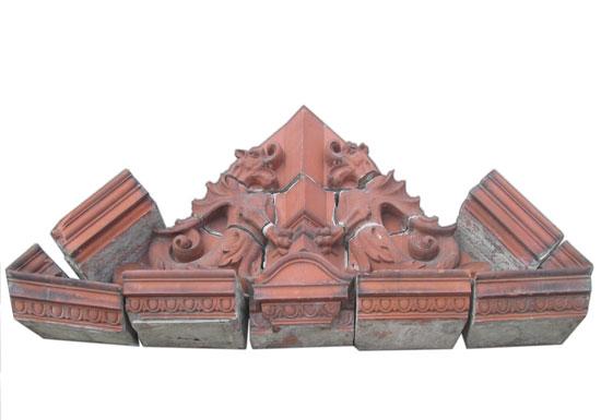 architectual-16147