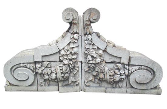 architectual-16149