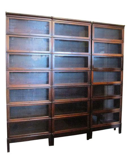 furniture-16156
