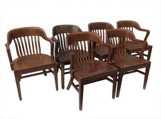 furniture-chairs-1