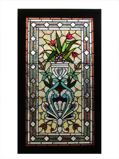 window-16165