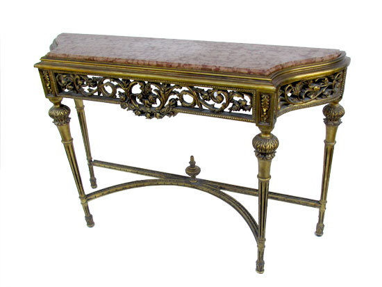 furniture-16187