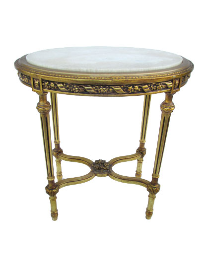 furniture-16188-2