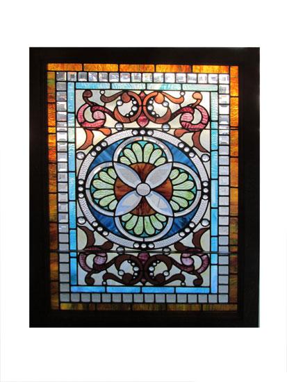 window-16185