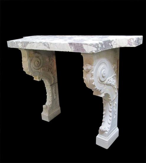 architectual-16244