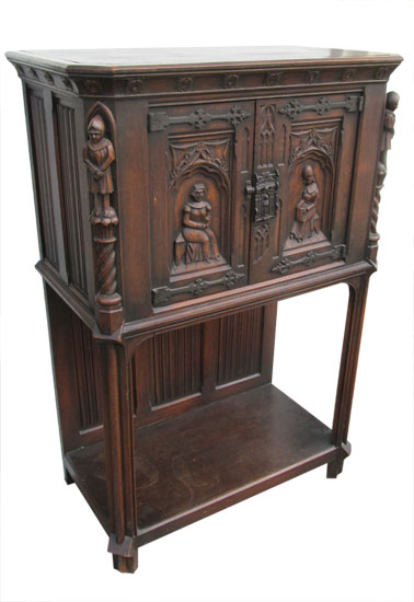furniture-16227-2