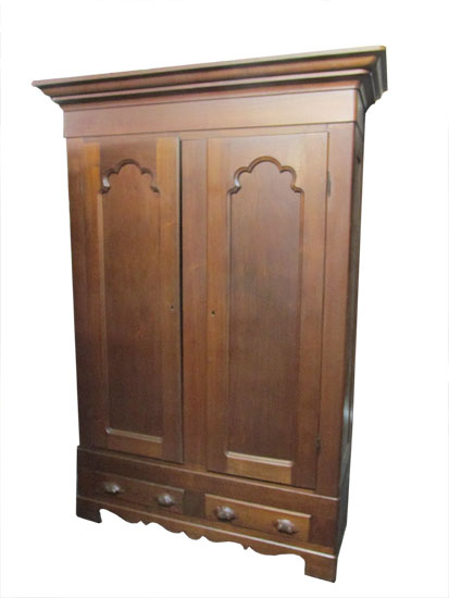 furniture-16253