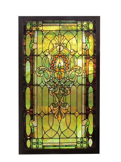 window-16257