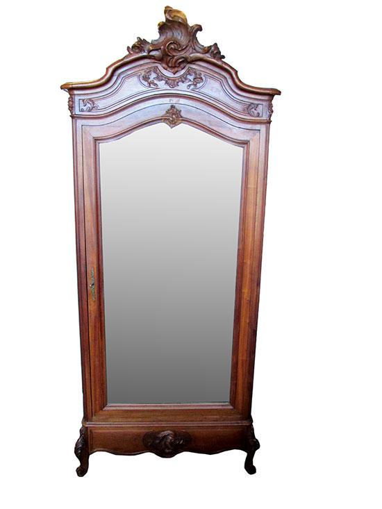 furniture-17014