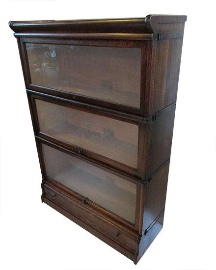 furniture-17042