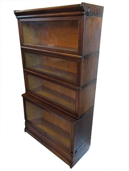 furniture-17044
