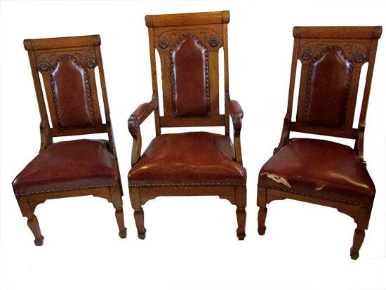 furniture17033